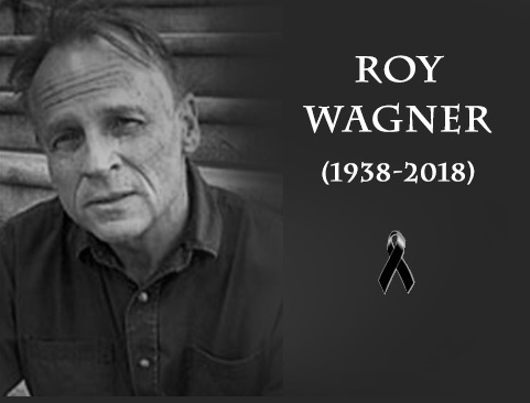 Roy Wagner